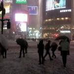 blg渋谷雪3