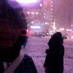 blg渋谷雪2