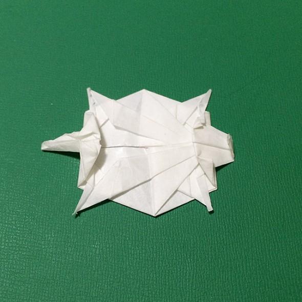 めでたい正月には、折り紙で鶴と亀を作ろう!日本おばかキッズ協会
