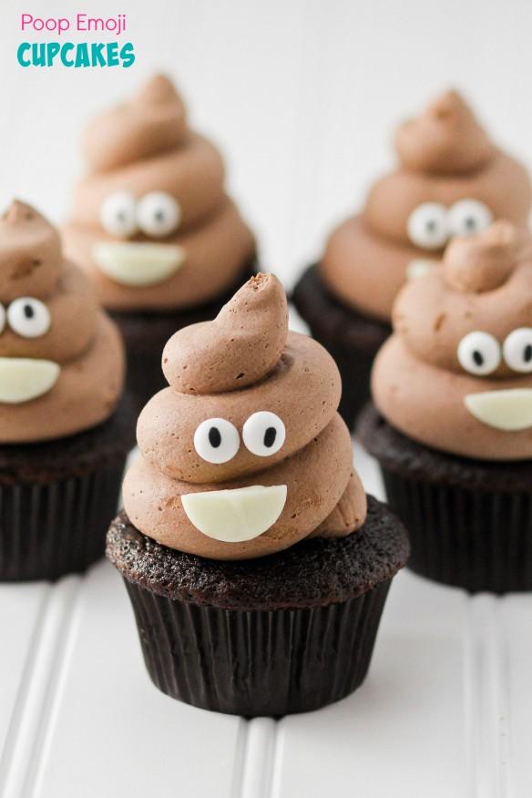 poop-emoji-cupcakes-584x876