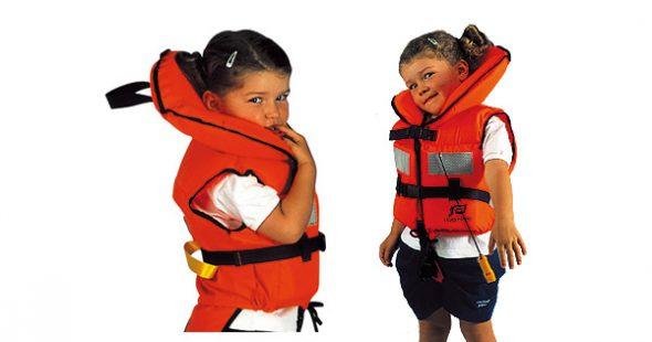 baby_lifejacket_m06