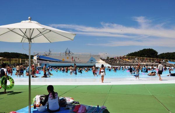 出典:pool.30min.jp