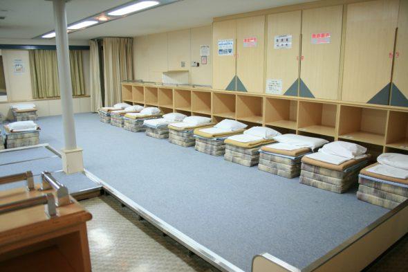 出典:商船三井フェリー「パシフィックストーリー」http://ur2.link/B0xY